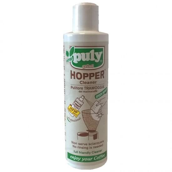 PULY GRIND HOPPER® GREEN POWER SPRAY 200ML