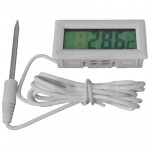 DIGITAL THERMOMETER -50°+300°