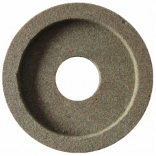 EMERY FOR SLICER BLADE OMAS 48X8X14,3