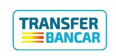 Transfer Bancar