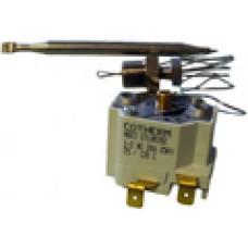 termostat 0-145 grade 230V
