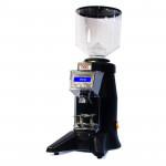Rasnita macinator cafea automata electronica , cu display si contor cutite 75mm