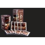 Ciocolata calda Bicom   densa Alba  plic 30 gr