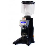 Rasnita cafea automata electronica OBEL MITO ISTANTANEO