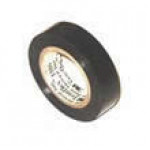 INSULATION TAPE mt.25 x 15mm