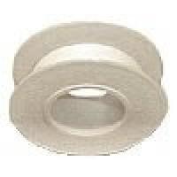 banda teflon (PTFE) 12m x 12mm x 0,76 mm