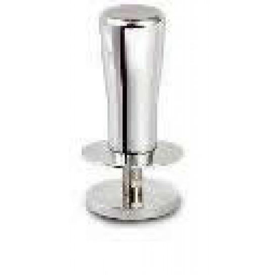 tamper dinamometric producator MOTTA diametru 58mm