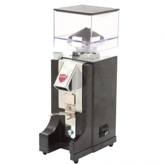 Rasnita - macinator cafea automat  EUREKA MIGNON  - CU TIMER