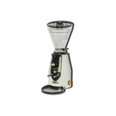 Rasnita cafea electronica on demand cu timer OBEL JUNIOR PRO