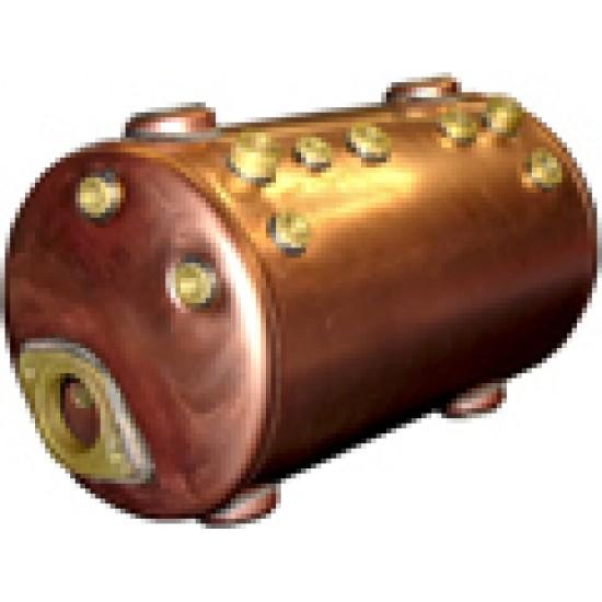 Boiler UNIVERSAL