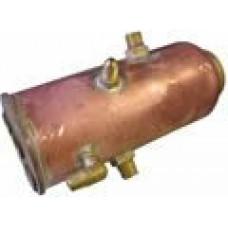 Boiler VIBIEMME