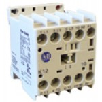 CONTACTOR 230V 50-60Hz (100-M12N*3S.A.)