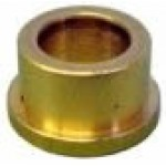 S. MARCO LEVER CUPWARMING STUFFING RING