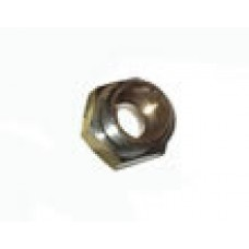 CHROMED PLUG FOR CAMMES