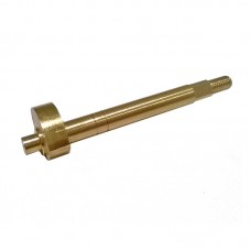 Excentric WEGA GROUP BRASS LEVER ROD