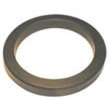 garnitura grup portfiltru expresor  CIMBALI  H=8mm