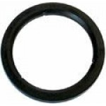 FILTERHOLDER GASKET WEGA H. 8 WITH 3 CUTS -ORIGINAL - 73, 5x57, 5x8