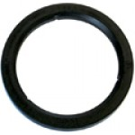 FILTERHOLDER GASKET WEGA H. 8,5 WITH 3 CUTS -ORIGINAL - 73, 5x57, 5x8, 5
