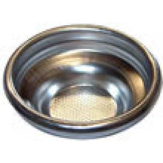 Sita / filtru brate expresor, 7 grame, pentru o doza de cafea