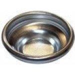 CONTI 1 CUP FILTER 7g.