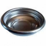 Filters coffee microholes  FAEMA LOW SINGLE FILTER 6 gr. W/MICROHOLES