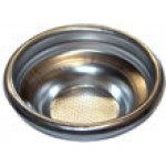 Filters coffee microholes FAEMA 1 CUP FILTER W/MICROHOLES 7gr.