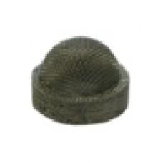 Filtru sita pentru pompe rotative aparate cafea - pentru niplul pompei