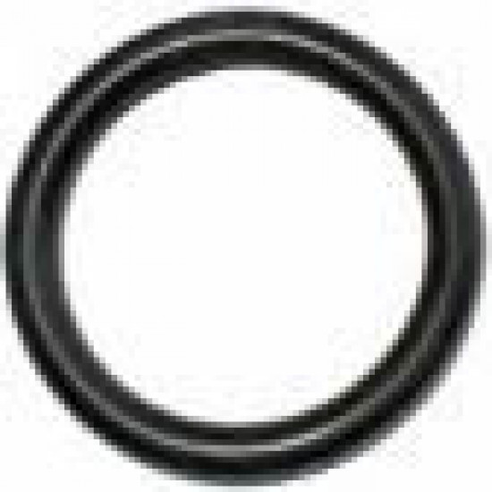 O-RING 25X2.4 EPDM FOR LARGE PUMP FILTER
