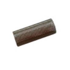 S. STEEL FILTER D8,6 H22,5 FOR GRP WEGA