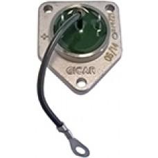Capac contor volumetric flowmetru expresor LA MARZOCCO
