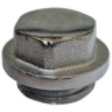 Group spare parts  	PLUG FOR ECBE BRASILIA GROUP