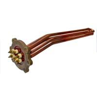 rezistenta boiler nuova simonelli 2GR. 4000W 230/380V