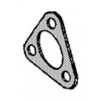 HEATING ELEMENT VIBIEMME TRIANGULAR EN GASKET