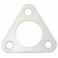 HEATING ELEMENT TRIANGULAR TEFLON GASKET
