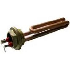 rezistenta incalzire apa pentru boiler aparat cafea  VIBIEMME DOMOBAR 1400W 115V