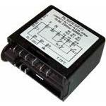 LEVEL REGULATOR RL30/ES/F/G 230V