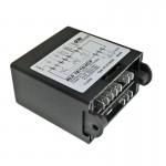 placa electronica, regulator nivel RL0 1E/1S/4C/F 230VAC, expresor LA SCALA