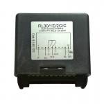 LEVEL REGULATOR RL30/1E/2C/C 115V