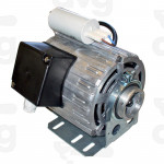 Motoare rpm  RPM MOTOR 230V WITH JUNCTION BOX