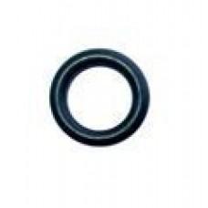 garnitura o-ring  119 HNBR pentru dop grup expresor