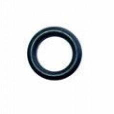 oring garnitura de cauciuc o ring pentru electrovalva  dimensiuni 1,78x6,07