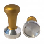 DOLCE GUSTO COMPATIBLE CAPSULE PERFORATOR TAMPER