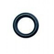 OR 2,9x1,78 VITON® BLACK