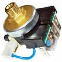 PRESSURE SWITCH XP700 0,5-1,5 BAR G1/4 230V