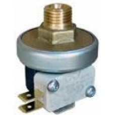 PRESSURE SWITCH GP110 1-5 BAR G1/8
