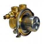 pompa rotativa cu actionare magnetica 200 L / H