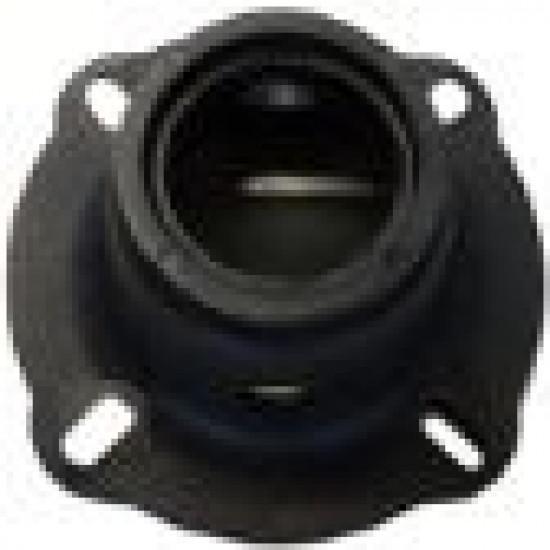 adaptor pentru pompa rotativa si motor expresoare cafea M71