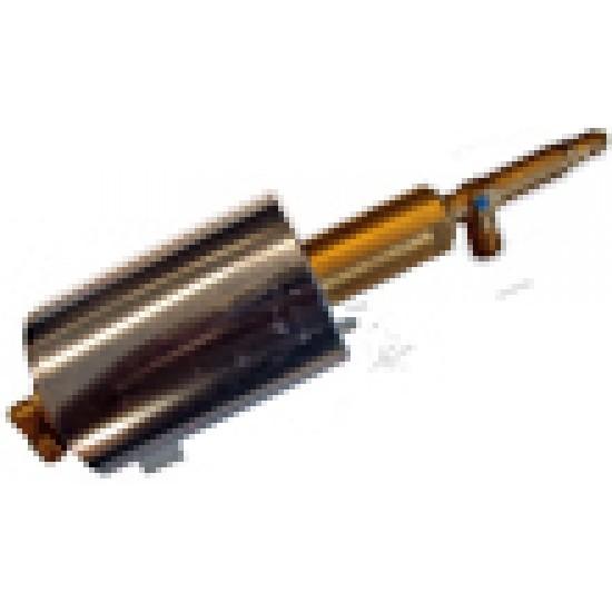 VIBRATORY PUMP SAECO 70W, 230V-50Hz
