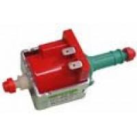 micro pompa vibranta ULKA HF 230 V 50 Hz 22W