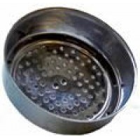 FAEMA E61 OLD STYLE NET SHOWER MOD. DRY COFFEE